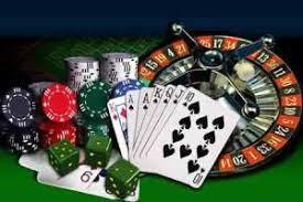 Casinospiele – Spielen Im Casino? Finden Sie Die Top 3 Casinogames